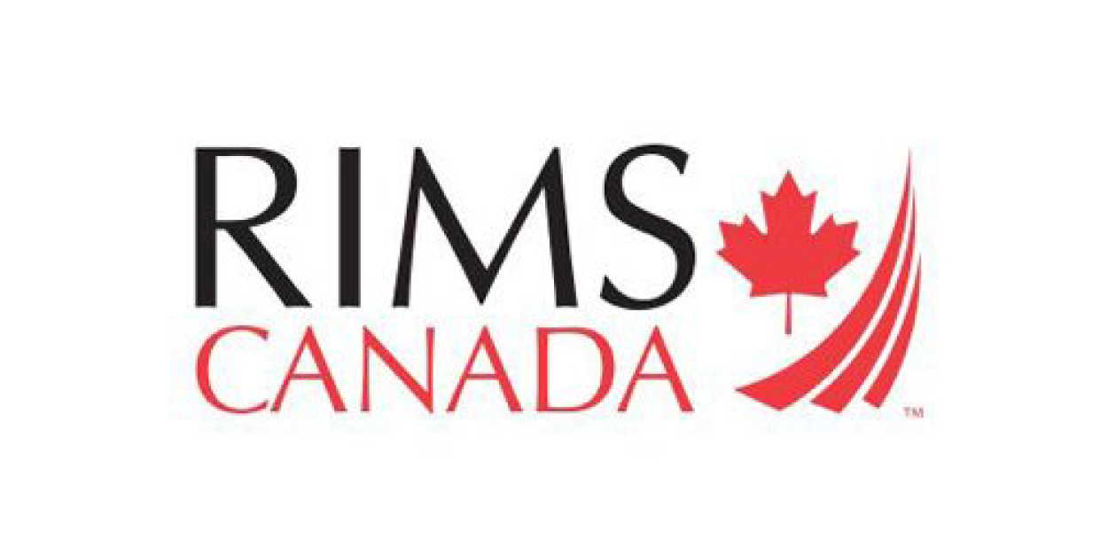 2017 RIMS CANADA CONFERENCE - WATERGATE DAMS - FLOOD PROTECTION - HAZMAT SPILL RESPONSE